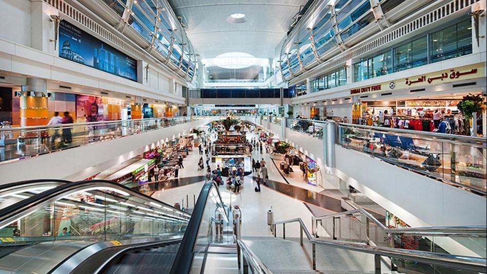 dubai-aeropuerto